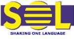 logo-white42